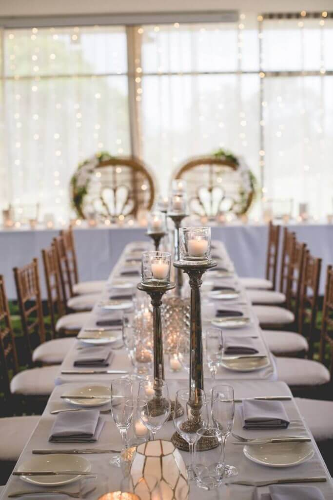 Indooroopilly Golf Club Weddings and Events Brisbane